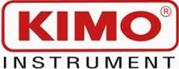 KIMO-Instrument