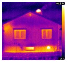 Värmefotografering-av-huset