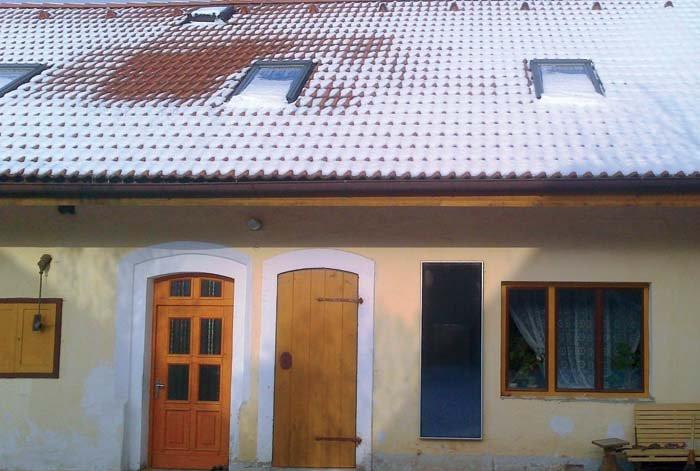 Villa 7648_img1_b